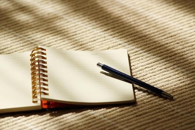 新卒 勤めた 会社 40歳目前 退職 様子  紹介 退職日記