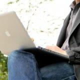 MacBookAir(2016) ヤマダ電機 オススメ 周辺機器