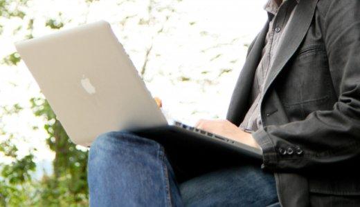 MacBookAir(2015)を購入!やはり噂通り、ヤマダ電機で買うのがお得!オススメ周辺機器も。