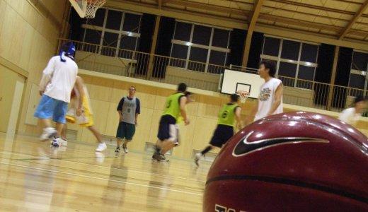 バスケ部顧問の体罰が凄かった中学時代。恩師なのかな?【部活の思い出話】