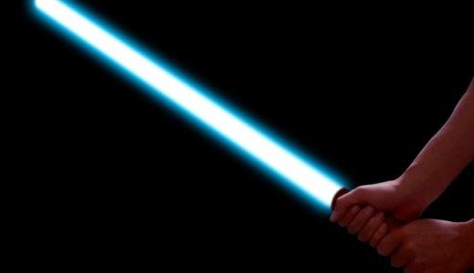 Star Warsの動画紹介:映画「最後のジェダイ」&「ローグ・ワン」&ゲーム「BATTLEFRONT(バトルフロント)