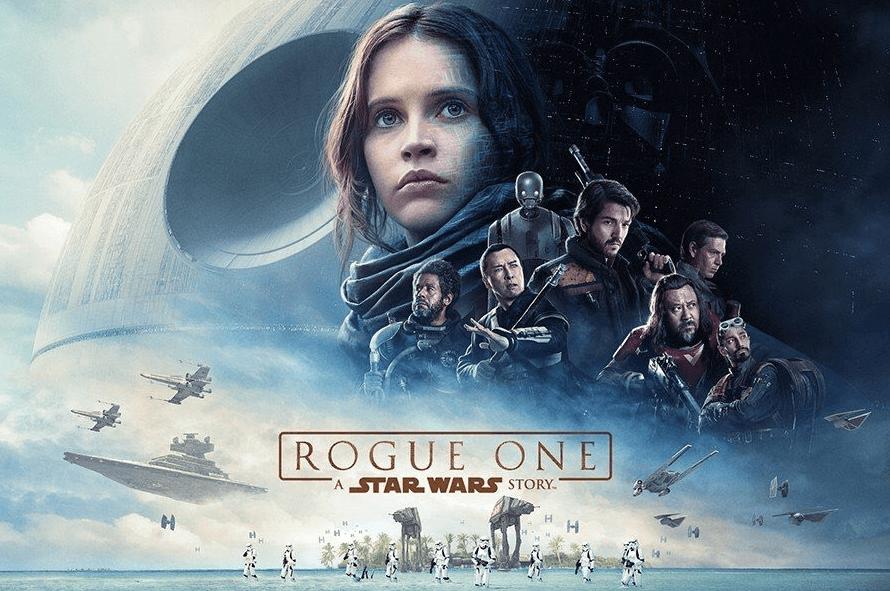 rogue one r1 ローグワン スターウォーズ sw starwars