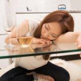 お酒 宅飲み コスパ最高 飲み方 アルコール 付き合い方 暴露