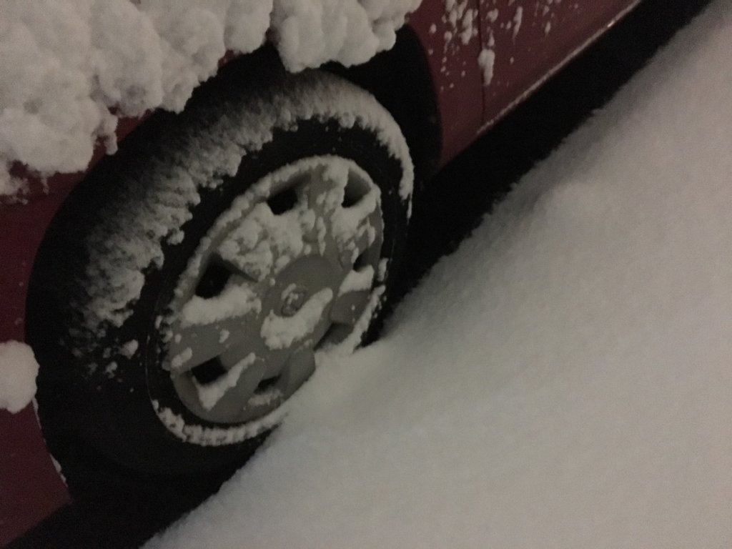 autoTrac 雪道 タイヤ チェーン 鉃