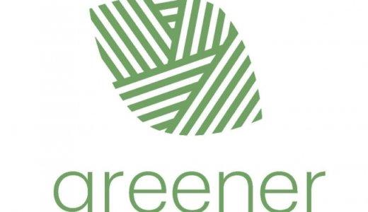 千葉県市川市妙典にヨガ&ボルダリング&カフェのgreenerがオープン予定!グリーンアローとの関わりは・・・?