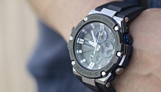 いつかは持ちたい憧れの腕時計!時計の魅力は・・・ロマンを身に付ける事の出来るアクセサリー!