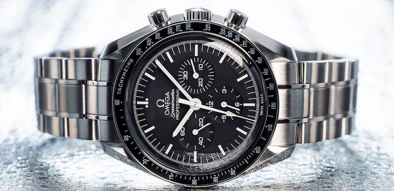 TWC THE WATCH COMPANY ザウォッチカンパニー 高級腕時計 時計