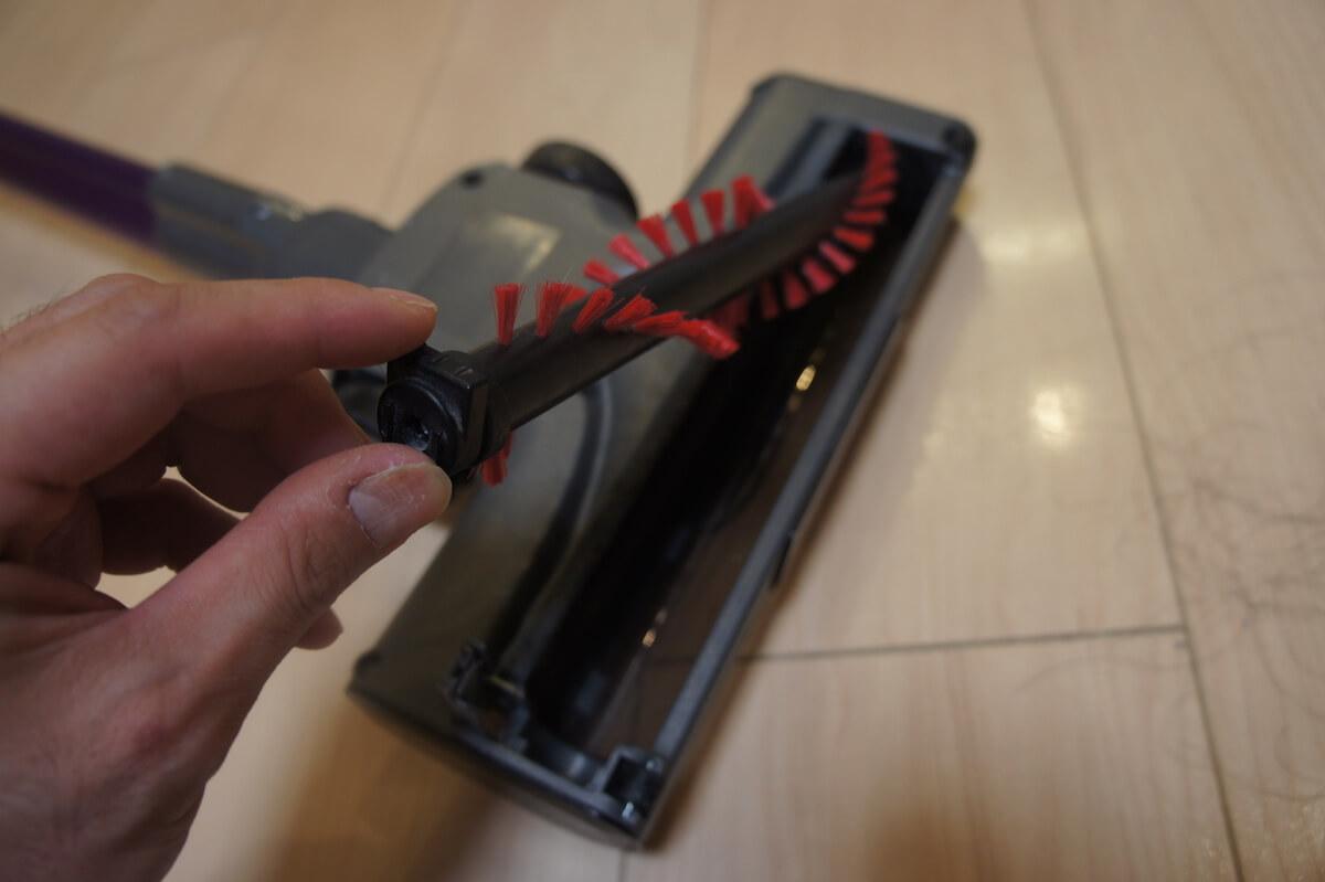 コードレスクリーナー Amazon Housmile 格安 コードレス掃除機 購入 感想 レビュー