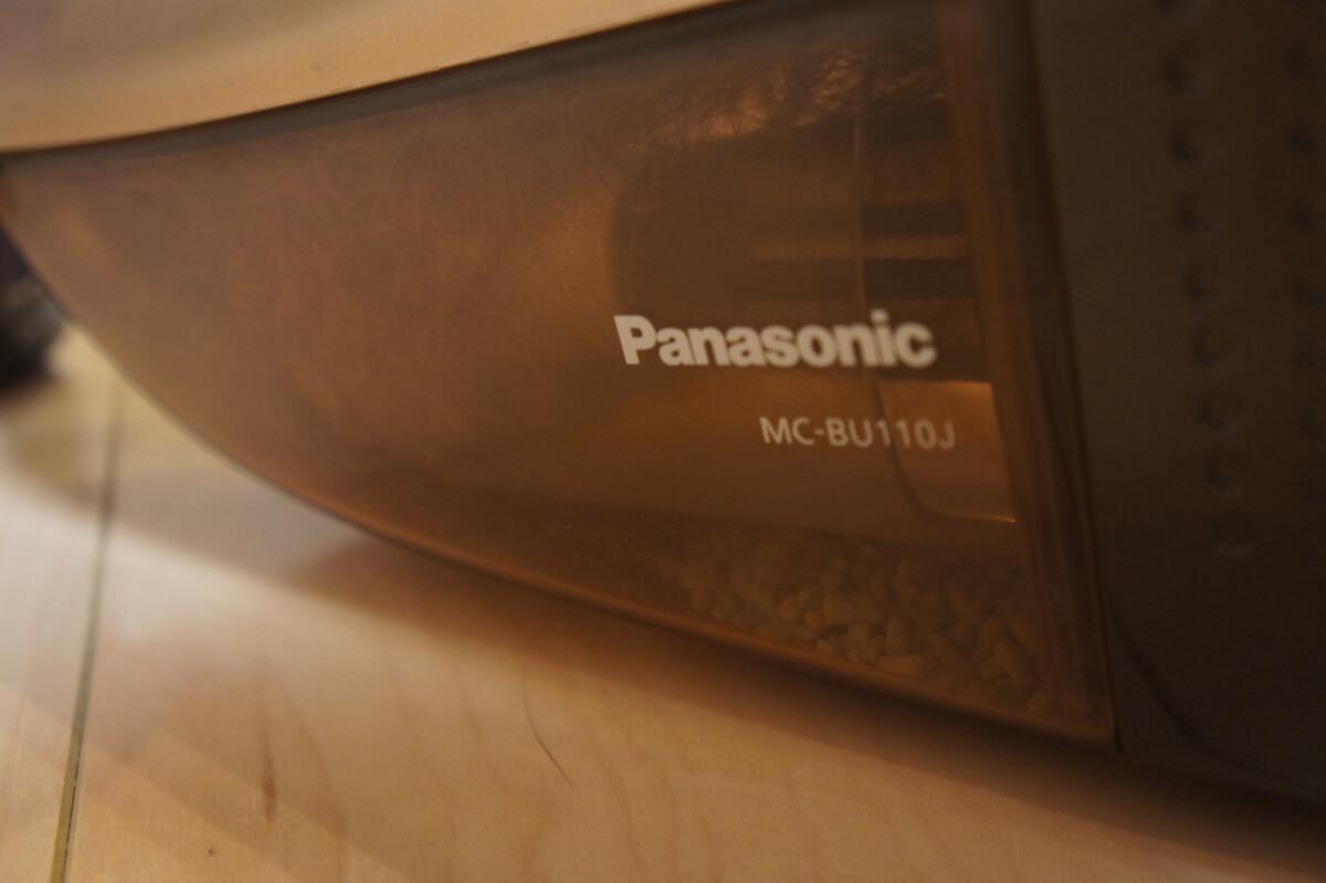 パナソニック Panasonic コードレスクリーナー Amazon Housmile 格安 コードレス掃除機